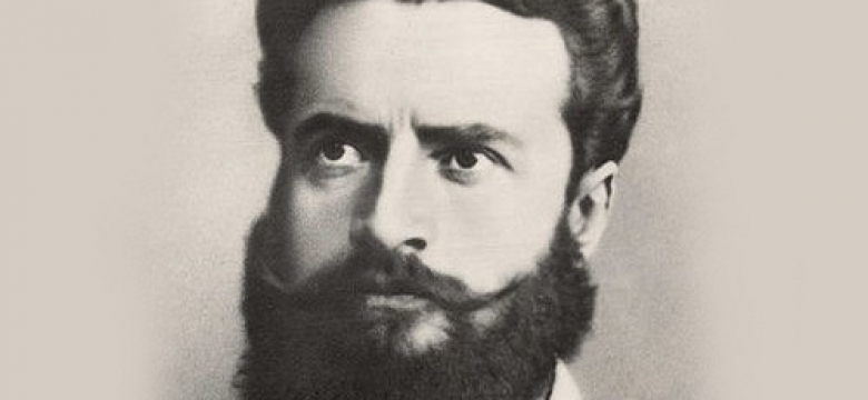 171 years since the birth of Hristo Botev
